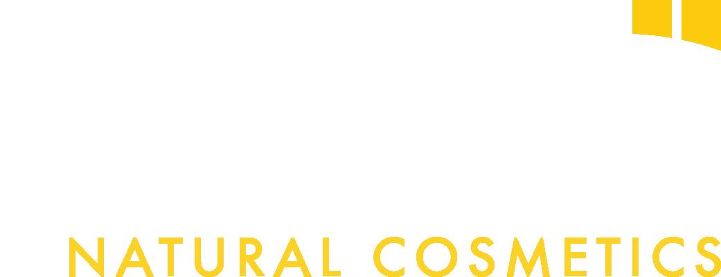 Noyaï